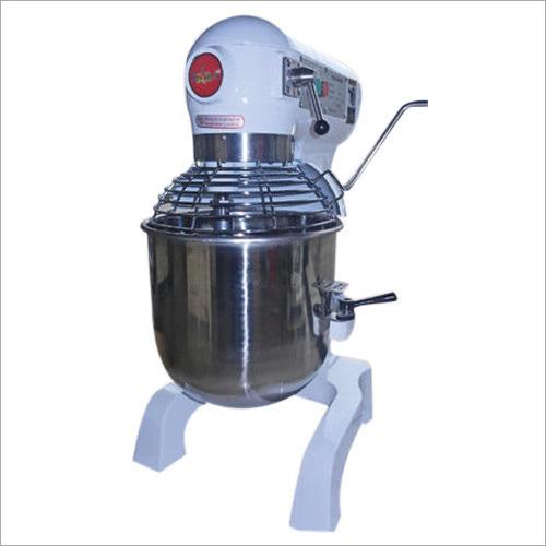 30 Liter Planetary Mixer