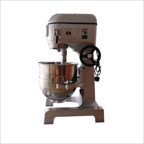 40 Liter Planetary Mixer