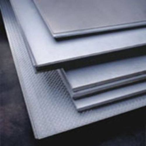 441 Stainless Steel Plate