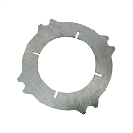 Brake Friction Plate