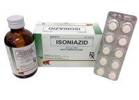 Isoniazid Tablet