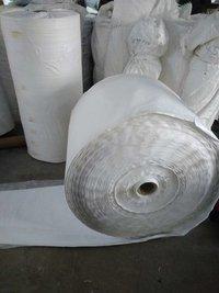 Textile Mill PP Woven Sacks
