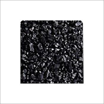 Activated Carbon Regular Grade