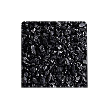 Activated Regular  Carbon