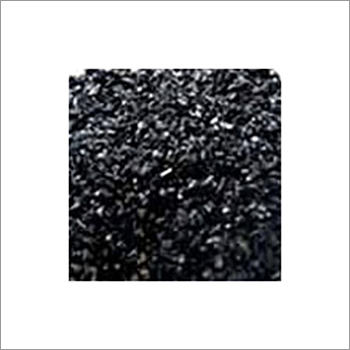 Granular Activated Carbons Export Grade