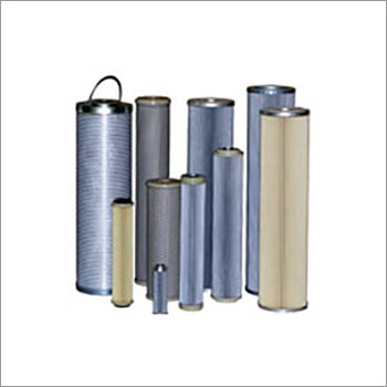 Ro Filter Cartridges