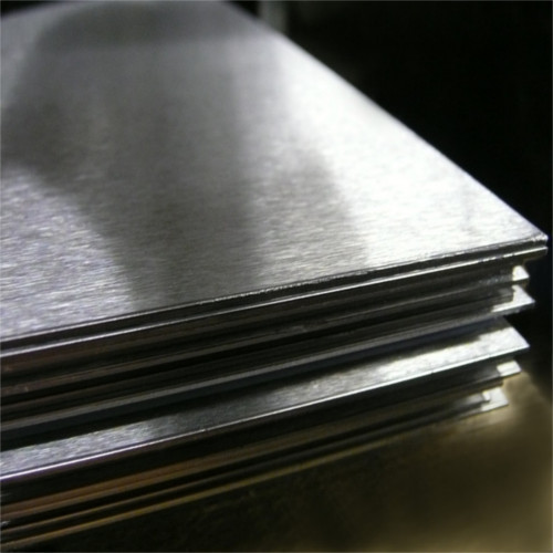 415 Stainless Steel Sheet