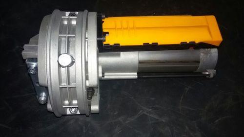 Shutter Motor