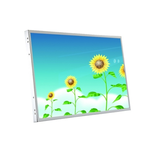12 Inch Digital Signage Photo Frame
