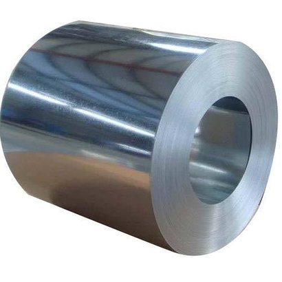 Stainless Steel Coil 410DB