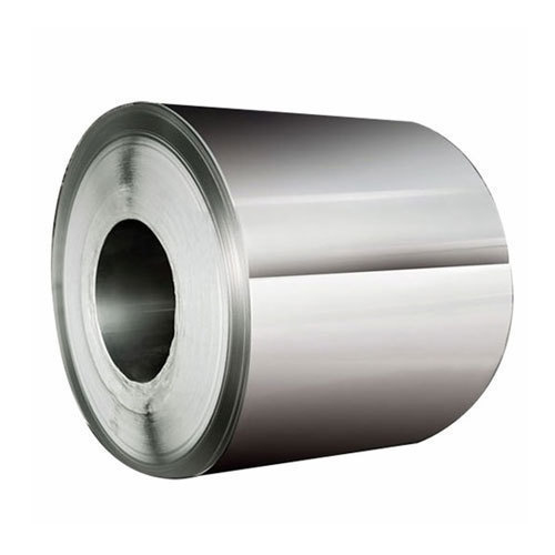 Stainless Steel Coil 420