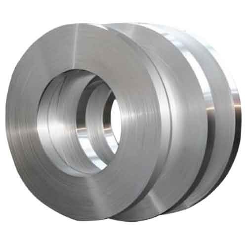 Stainless Steel Coil 431