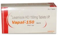 Levamisole Tablets