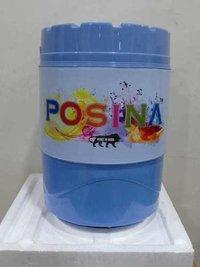 Posina Water Jug