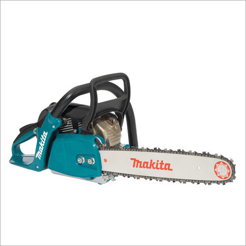Stihl Makita Chainsaw