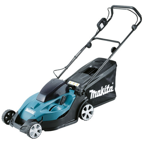 Makita Lawn Mower