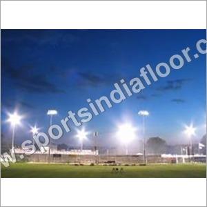 Sports Lighting System