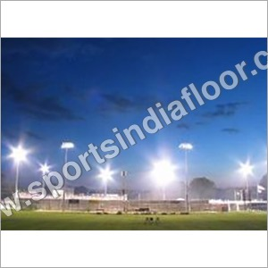 Sports Lighting System
