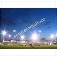Sports Ground Light