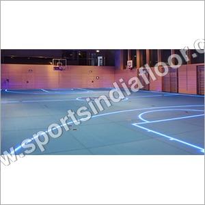 Basketball Court LED Light