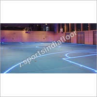 Basketball Court LED Light