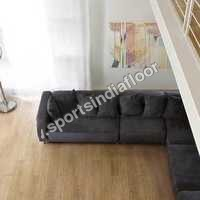 Wood Essence Vinyl Flooring
