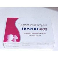 Leuprolide Injection