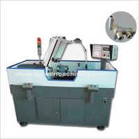 Plug Valve Element CNC Rotary Transfer Machine