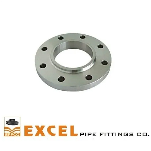 Slip On Flanges Manufacturers, SO Flanges Suppliers and