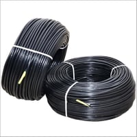 Lateral HDPE Pipe