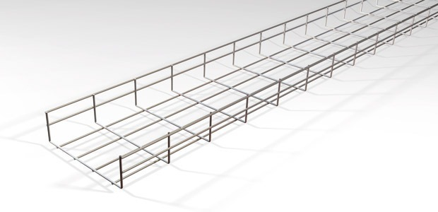 Wire Cable Tray