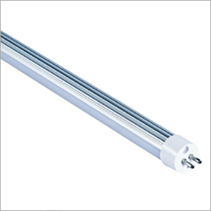 Retrofit LED T5 Tubes