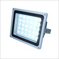 IPAD Series LED Light