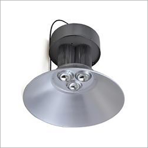 UFO Type LED Light