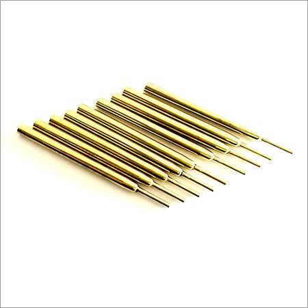 Circular Brass Wire Refills