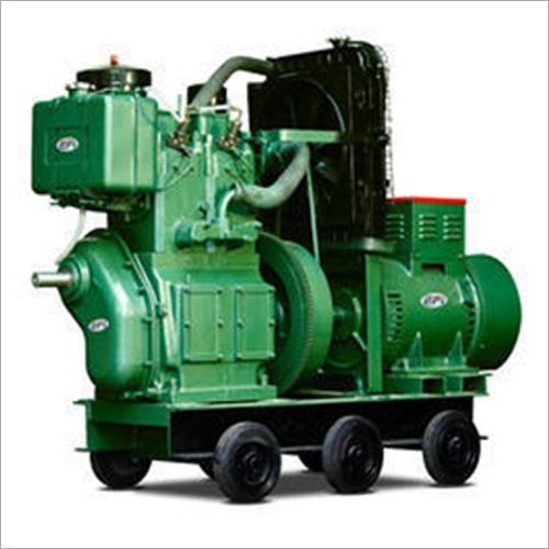 Welding Generator 400 Amps