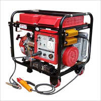 Portable Handy Petrol Generators