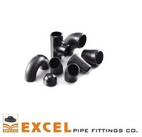 WPHY Fittings