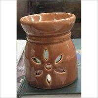 Ceramic Candle Diffuser