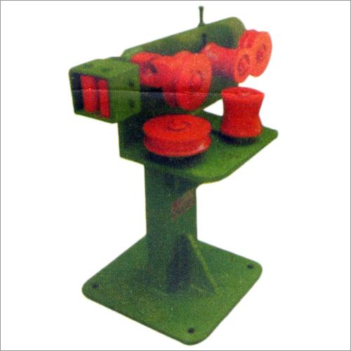 D Scaler Machine