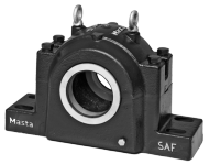 SAF SERIES PLUMMER BLOCKS