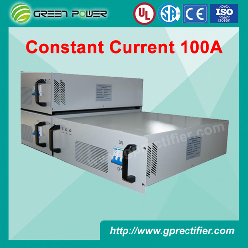 IGBT Power Supply