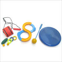 Occupational Therapy Kit