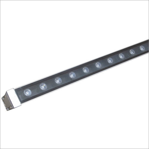 led Wall Washer Power 18-75watt