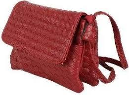 Rexine Ladies purses and bags