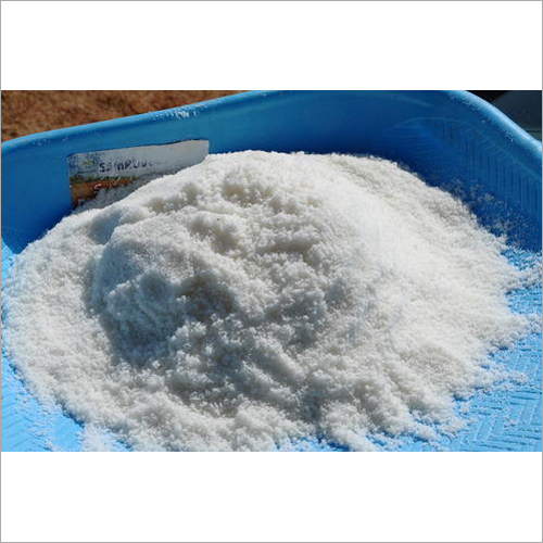 Medium Grade Desiccated Coconut