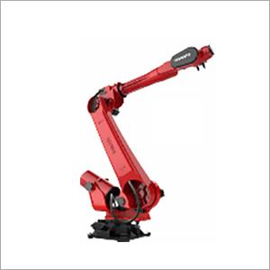 BRTRUS 4011A Industrial Robot