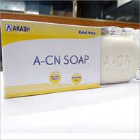 Pure Coconut Soap