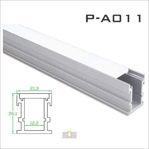 LED Strips Profile