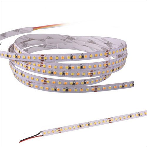 DC24V Flexible LED Strip Light